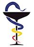 Institutul Național de Medicină Sportivă